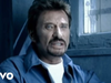 Johnny Hallyday - Le temps passe (feat. Stomy Bugsy, Doc Gyneco, Passi)