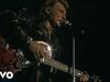Johnny Hallyday - La guitare fait mal (La Guitare Fait Mal Live Bercy 92)