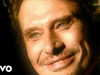 Johnny Hallyday - Quelques cris (Live à la tour Eiffel, Paris / 2000)