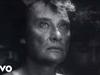Johnny Hallyday - Mirador