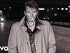 Johnny Hallyday - Les vautours