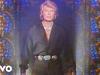 Johnny Hallyday - Ave Maria