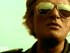 Johnny Hallyday - Can't Stop Wanting You