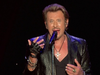 Johnny Hallyday - Marie (Born Rocker Tour)
