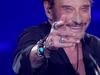 Johnny Hallyday - Je te promets (Rester Vivant Tour)