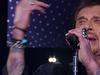 Johnny Hallyday - Le pénitencier (Rester Vivant Tour)