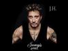 Johnny Hallyday - Vent de panique (Audio officiel)