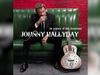 Johnny Hallyday - Parole al Silencio (Audio officiel)