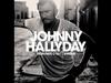 Johnny Hallyday - Je ne suis qu'un homme (Audio officiel)