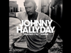 Johnny Hallyday - 4m2 (Audio officiel)