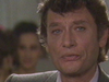 Johnny Hallyday - Casualty Of Love