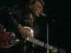 Johnny Hallyday - La guitare fait mal