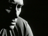Johnny Hallyday - Ça ne change pas un homme
