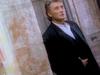 Johnny Hallyday - I Wanna Make Love To You