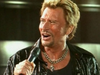 Johnny Hallyday - Knock On Wood