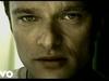David Hallyday - Le Manque A Donner