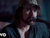 Billy Ray Cyrus - Thin Line (feat. Shelby Lynne)