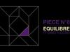 Hocus Pocus - Equilibre - Feat Oxmo Puccino (Album 16 Pièces)