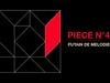 Hocus Pocus - Putain de Mélodie (Album 16 Pièces)