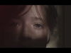 Marianne Faithfull - Falling Back