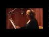 Marianne Faithfull - Hold On Hold On (2008)