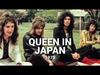 Queen - Japan 1975