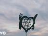 Les Enfoirés - On trace (Audio + paroles)