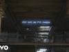Les Enfoirés - Juste une p'tite chanson (Audio + paroles)