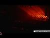 Etienne Daho - Blitztour - Tombé pour la France - Live