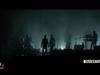 Etienne Daho - Blitztour - Ouverture - Live