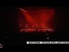 Etienne Daho - Blitztour - Nocturne (en duo avec Jade Vincent) - Live
