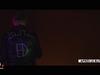Etienne Daho - Blitztour - Après le Blitz - Live