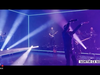Etienne Daho - Blitztour - Sortir ce soir - Live