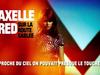 Axelle Red - Sur la route sablée (Dan Grech Marguerat Radio Mix) / avec paroles