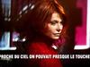Axelle Red - Sur la route sablée (Lyrics Video)
