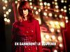 Axelle Red - Sur la route sablée (Skalpovich Remix) / avec paroles