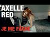 Axelle Red - Je me fâche