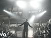 Robbie Williams - Lovelight