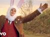 Robbie Williams - You Know Me