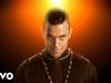 Robbie Williams - Sin Sin Sin