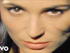 Zazie - Un Petit Peu Amoureux