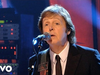 Paul McCartney - Let Me Roll It (Live on Later...with Jools Holland, 2010)