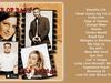 Ace of Base - The Bridge (1995) (Full Album)