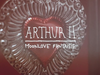 Arthur H - Moonlove Fantaisie