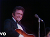 Johnny Cash - Folsom Prison Blues (Live In Las Vegas, 1979)