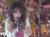 This Maniac's in Love with You (from Alice Cooper: Trashes The World)