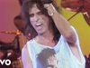 Spark in the Dark (from Alice Cooper: Trashes The World)
