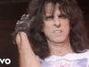 Alice Cooper - Billion Dollar Babies (Live)