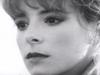 Mylène Farmer - A Quoi Je Sers