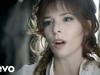 Mylène Farmer - Redonne-Moi